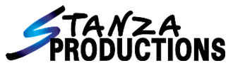 logo Stanza Productions
